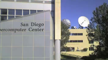 UMEC_UCSD-SupercomputerCenter.jpg